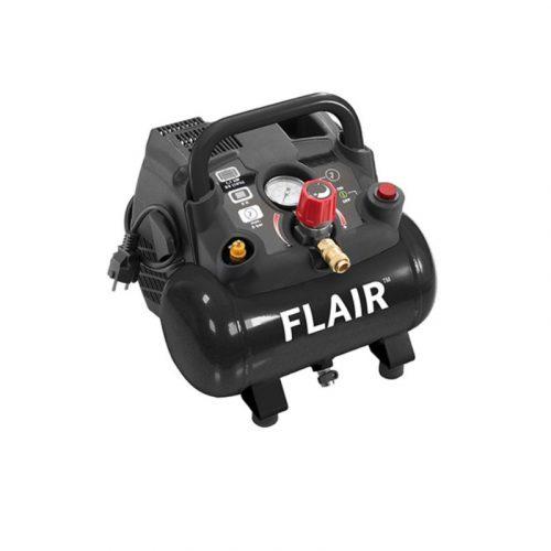 Kompressor Flair 15/12 - 1,5 HK