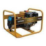 Generator Robin 3010X