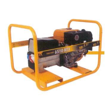 Generator Robin 6510 MTX