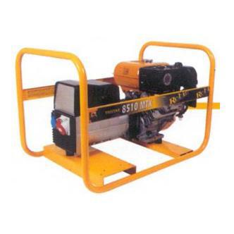 Generator Robin 8510 MTX
