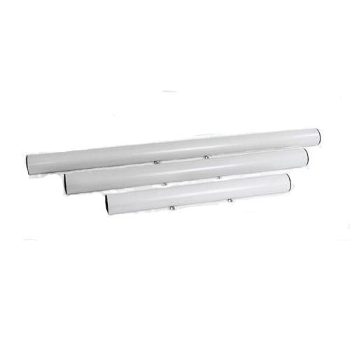 Betonjutter PVC 1400mm