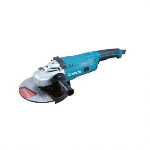 Vinkelsliber Makita GA9020RF 2200 W