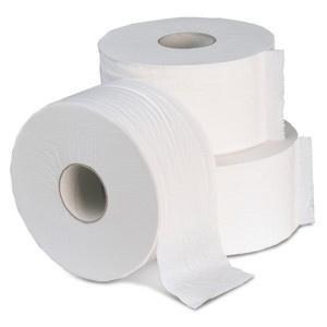 Jumbo toiletrulle